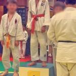 judo club boos 76