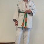 résultats compétitions judo club boos 76 critérium départemental benjamins