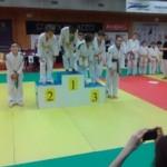 judo boos 76