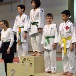 judo club boos 76 tournoi compétition