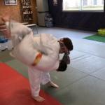 judo club boos stage 76
